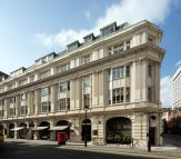 St. James's Chambers Flat for sale