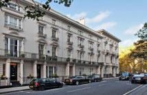 3 bed Flat for sale in King Street, London...
