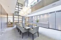 5 bed new property for sale in Waverton Street, London...
