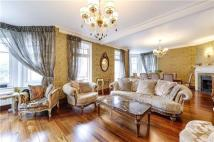 3 bed Flat for sale in Duke Street, London...