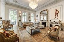 7 bedroom property in Westbourne Terrace...