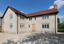 4 bedroom Detached home for sale in Hazelbury Bryan, Dorset