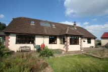 Detached house for sale in Fiddleford...