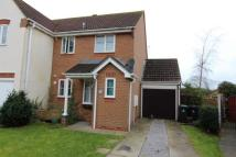 3 bed semi detached house for sale in Nethermead...