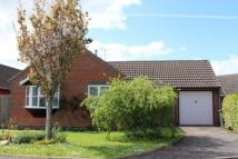 Sturminster Newton Detached house for sale