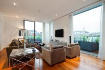 2 bed Flat in Peter Street, Soho...