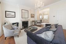 3 bed Detached property to rent in Culross Street, Mayfair...