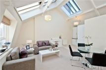 1 bedroom Flat in Balderton Street...