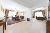 1 bedroom property to rent in Park Lane, London...