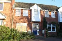3 bedroom Terraced property to rent in Mill Lane, Witham, Essex...