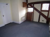 property to rent in Newland Street,