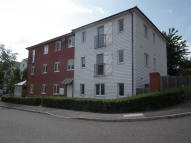 Apartment to rent in Beadle Place...