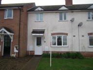3 bedroom Terraced property for sale in Greenfield, Witham, CM8