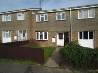3 bed Terraced property for sale in Crouch Drive, Witham, CM8