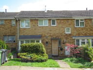 3 bedroom Terraced property in Yew Close, Witham, CM8