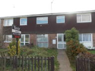 Brent Close Terraced house to rent