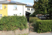 2 bed semi detached house for sale in Layer-De-La-Haye, CO2