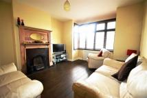 Detached property for sale in Southend Road...