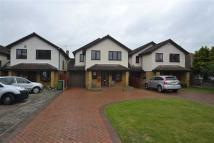 4 bedroom Detached home for sale in Southend Road...