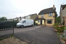 4 bed Detached home for sale in Southend Road...