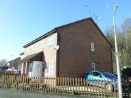 1 bed Maisonette for sale in Bersham Lane, Grays