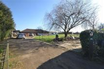 4 bed Detached Bungalow for sale in Vange By-pass, Basildon