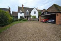6 bed Detached property in Kirkham Road...