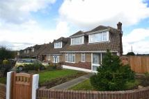 3 bed semi detached house to rent in Woodbrooke Way...