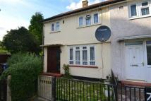 2 bed End of Terrace home in Dunkellin Grove...