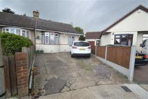 3 bedroom Semi-Detached Bungalow for sale in Oxford Road...