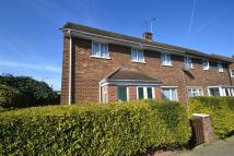 3 bedroom semi detached house in Ottawa Road, Tilbury...