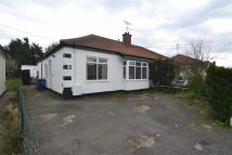 Bungalow for sale in Lampits Hill Avenue...