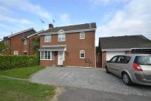3 bed Detached property for sale in Antelope Avenue, Grays...