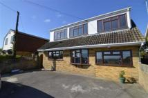 5 bedroom Detached house for sale in High Road, Fobbing, Essex