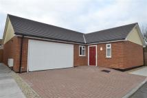 3 bedroom new development for sale in Lampits Hill, Corringham