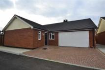 3 bedroom new development in Lampits Hill, Corringham
