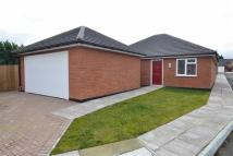 3 bed new development for sale in Lampits Hill, Corringham