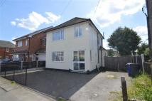 Detached property for sale in Scratton Road...