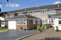 4 bed Terraced home in Milton Road...