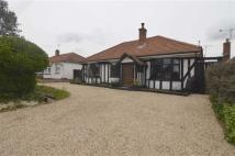 3 bedroom Detached Bungalow for sale in Central Avenue...