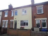 3 bedroom Terraced home in Butts Road...