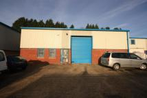 Commercial Property to rent in Uplands Way...