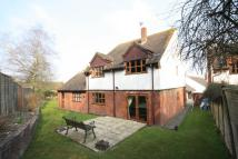 4 bedroom Detached home for sale in Fippenny Hollow...