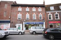 property to rent in East Street, Blandford Forum, DT11 7DX