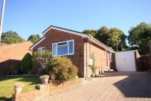 3 bed Bungalow in Stileham Bank...