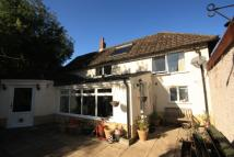 Detached property for sale in The Close...