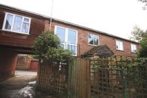 3 bed semi detached home for sale in Alfred Street...