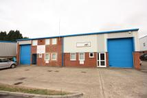 Commercial Property for sale in Uplands Industrial...