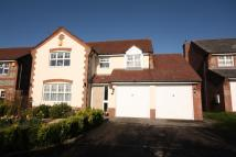 Casterbridge Close Detached property for sale