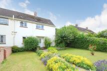 3 bed semi detached home in Haycombe, Durweston...